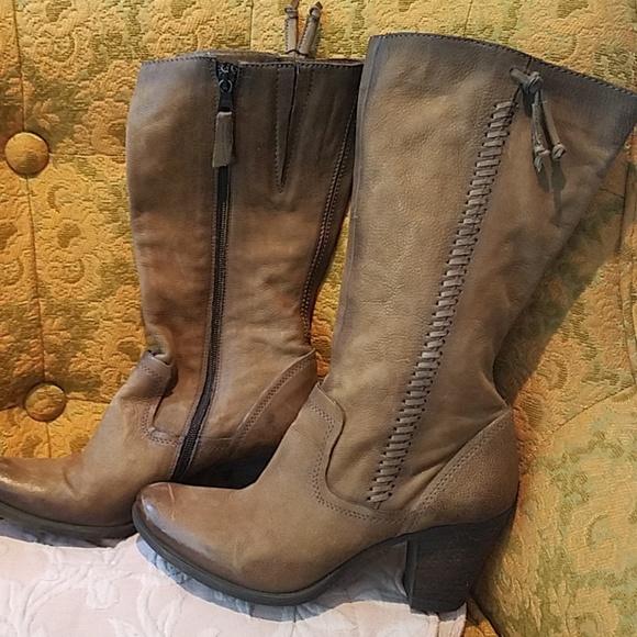 mjus Shoes | Mjus Boots | Poshmark